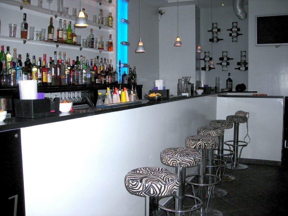Il drink di San Valentino si chiama Sweetie V., by Peppe Fiorillo ...